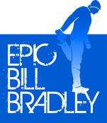 EBB-Logo_newBlue_150x175