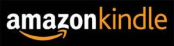 amazonkindle icon